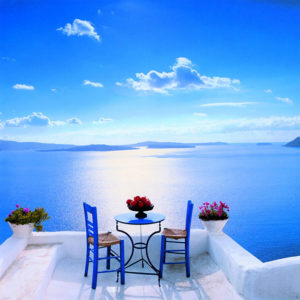 Greece-Top-Spring-Destination-2013