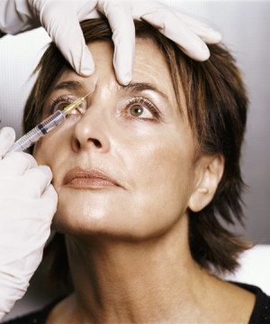 botox-not-working1-e1388671905755