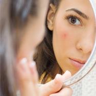 e57a3d9e-621b-4d14-9b82-cddc211adc3c_red-marks-acne-scars