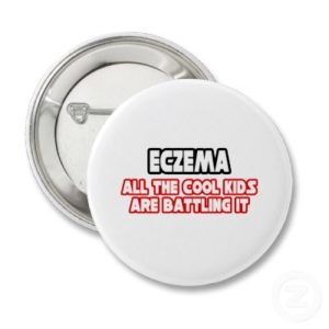 eczema_cool_kids_button-p145951402299426572t5sj_400