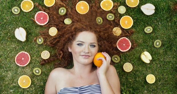 hair-loss-foods