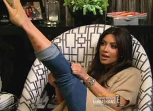 kim_kardashian_psoriasis