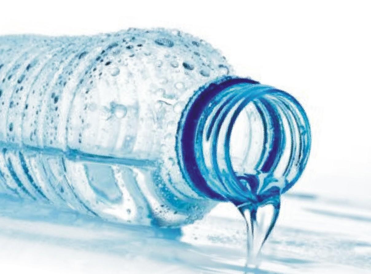 packaged-drinking-water-bottle-i13